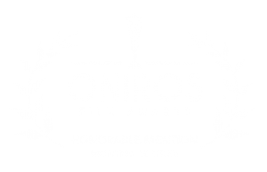 Honorable Mention Laurel Oniros