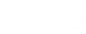 Los Angeles Film Award Winner Laurel