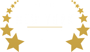 New York Film Awards Winner Laurel