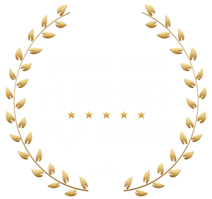 Honorable Mention Florence Film Awards